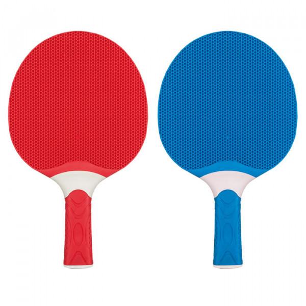 Tischtennisschläger SPORTASTIC ACTIVE ALL