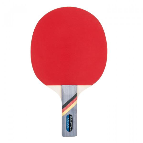 Tischtennisschläger JOOLA TEAM SCHOOL