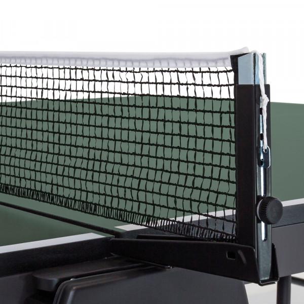 Ersatznetz für Tischtennistisch Top / School - Indoor und Outdoor