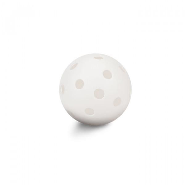 Hockeyball Lochball - WEISS