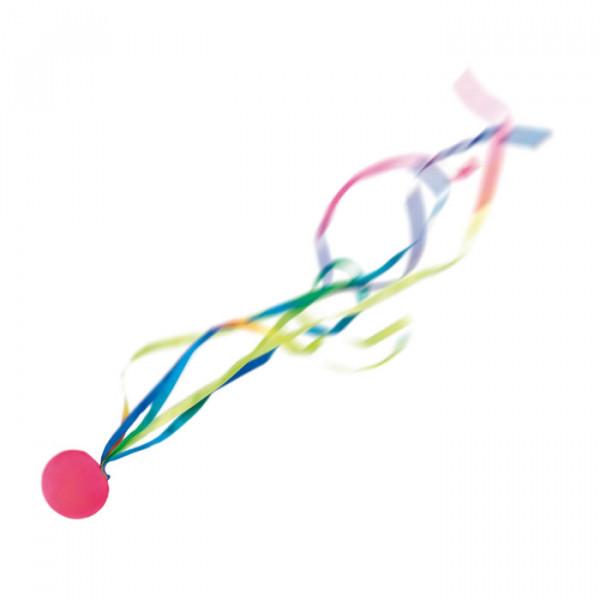 Ribbonball