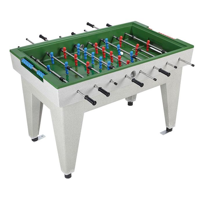 Kicker-Tische