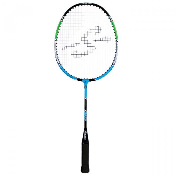 Badmintonschläger CONCEPT TWO