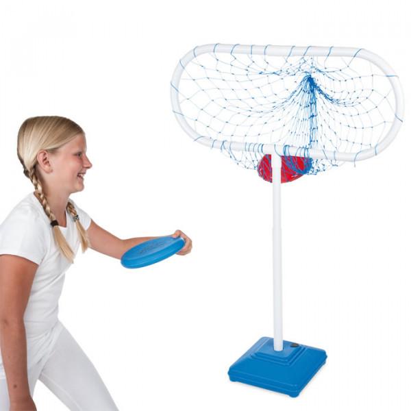 Disc Catcher Frisbee Wurfscheiben