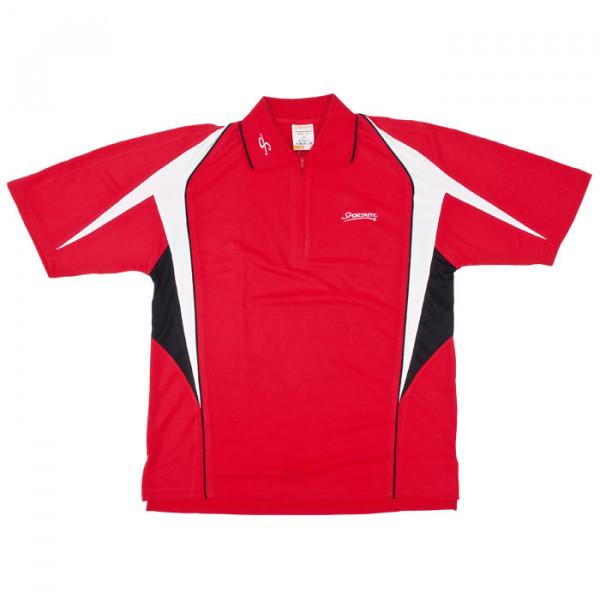 Sportpolo Messina Pro Red