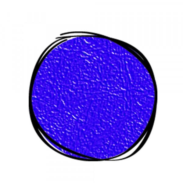 Umänderung in Farbe BLAU Polygrip