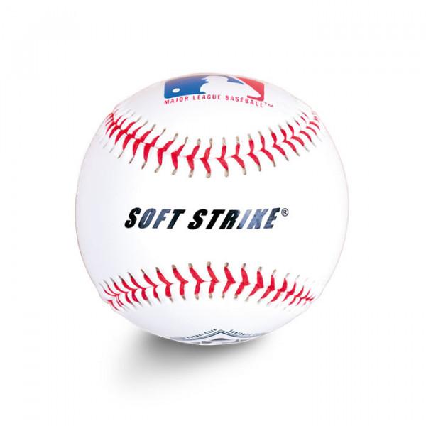 Baseball Soft Strike Teeball