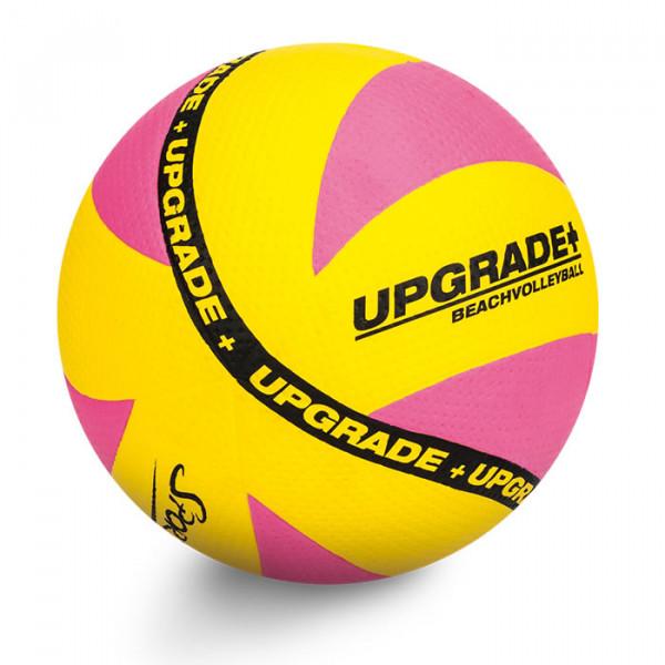 Beach Volleyball UPGRADE PLUS