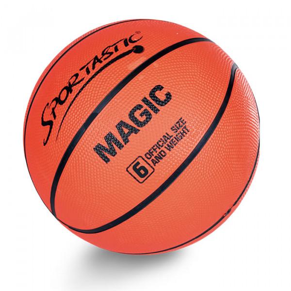 Basketball MAGIC ORANGE