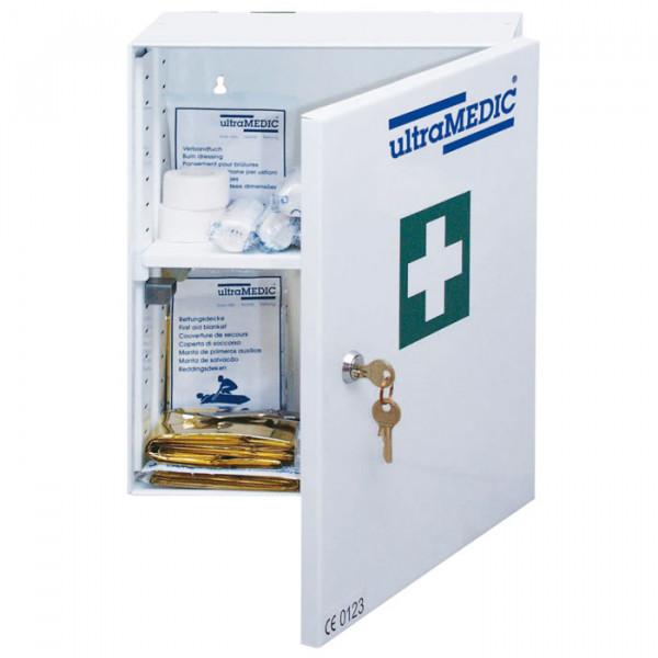 Verbandschrank ultra Medic