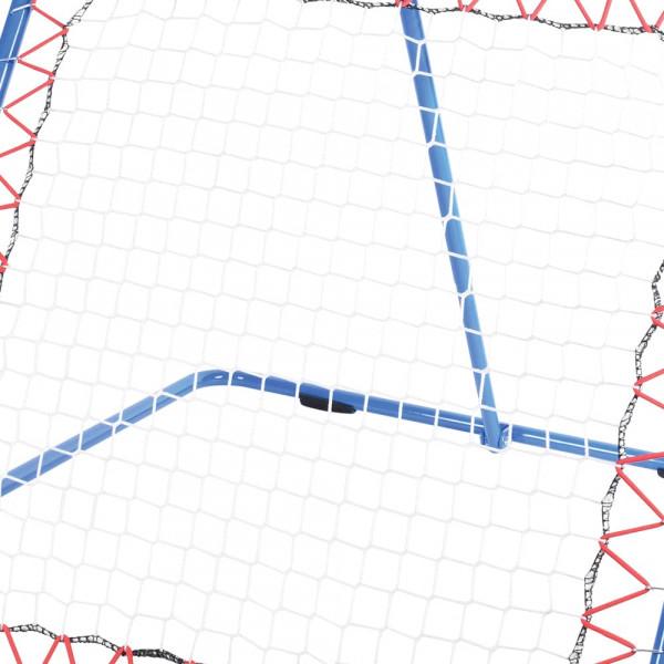 Ersatznetz für Rückschlag-Frame MOVEABLE