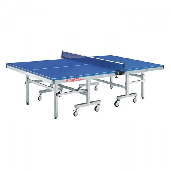 Tischtennistisch WETTKAMP ITTF HIGHLINE - INDOOR - offen
