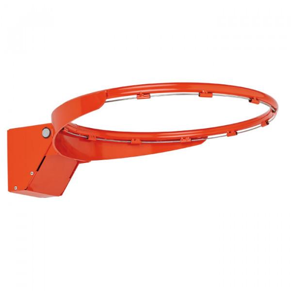 Basketballring PREMIUM DUNKING