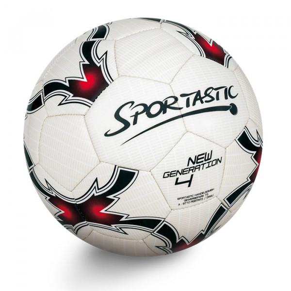 Fußball NEW GENERATION