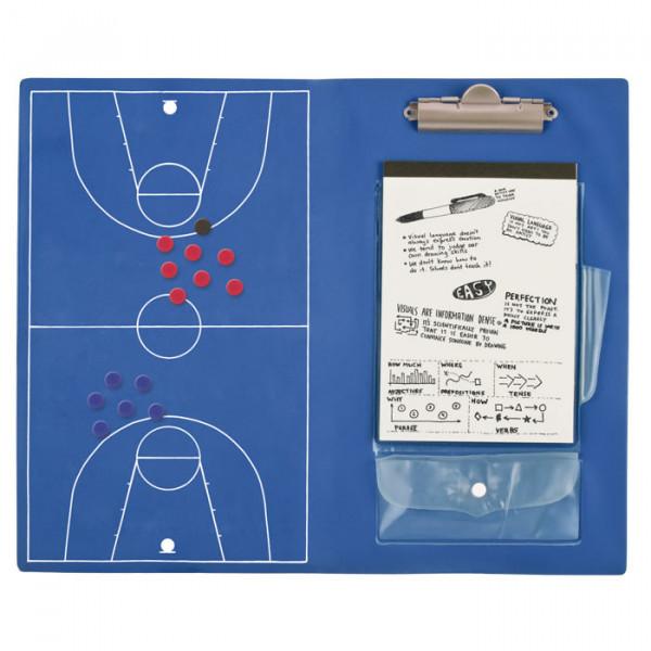 Mappe TAKTIK BASKETBALL