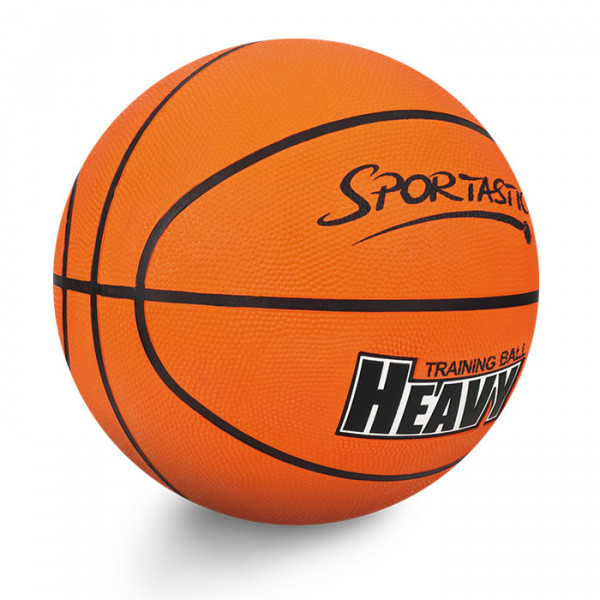 Basketball HEAVY