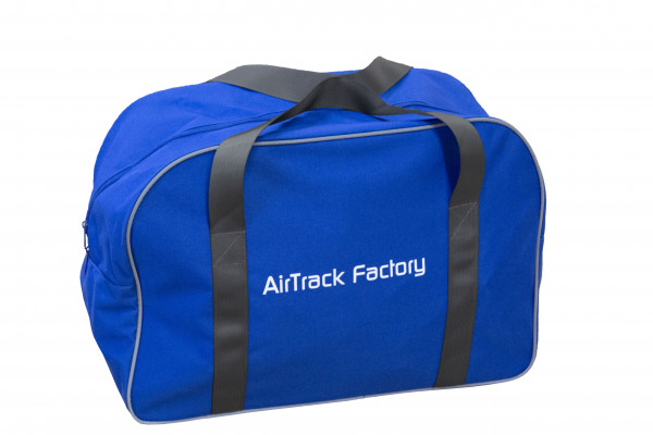 Carrying Bag Airtrack Produkte