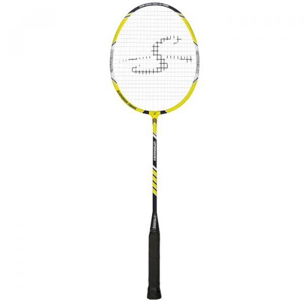 Badmintonschläger UPGRADE