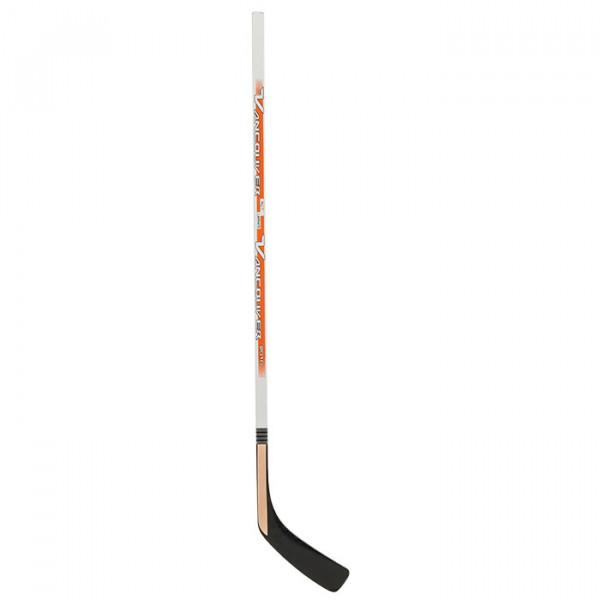Hockeystock GERADE SCHAUFEL