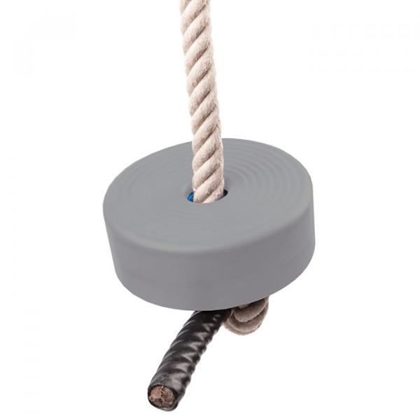SITZ- UND PRALLSCHUTZ für Swing Top