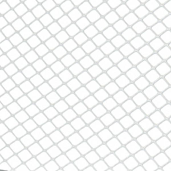Ersatznetz für Tchoukballrahmen EUROTRAMP 100 x 100