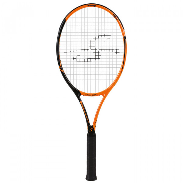 Tennisracket ADVANTAGE