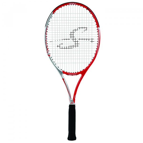 Tennisracket SUPREME JR