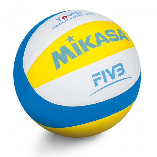 Beach Volleyball MIKASA YOUTH