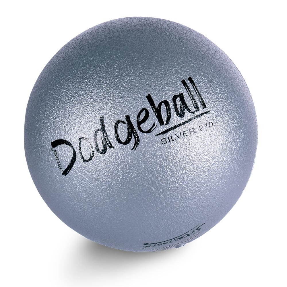 Völkerball & Dodgeball