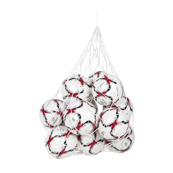 Ballnetze & Transporttaschen