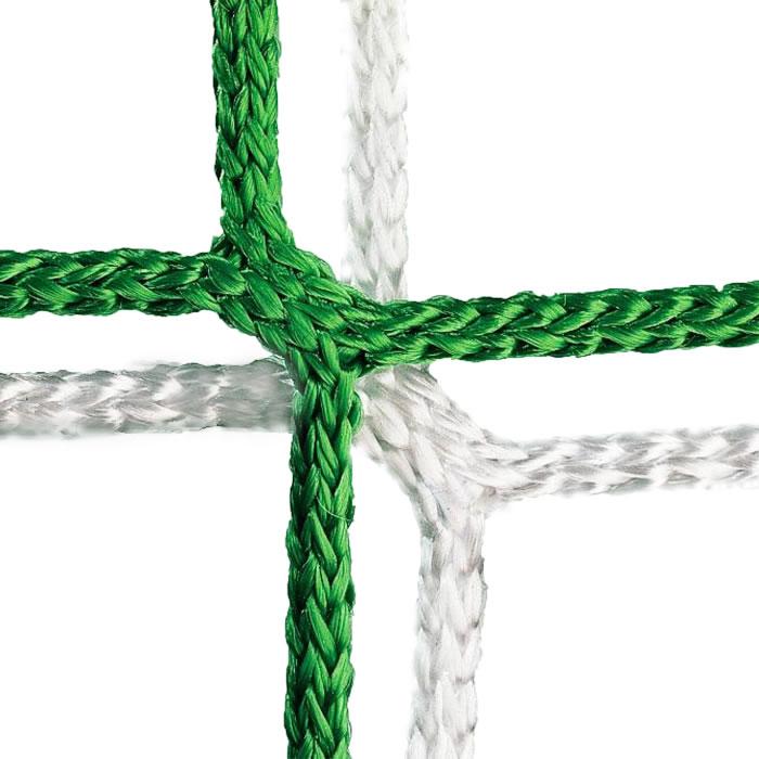 Netze & Abhängungen