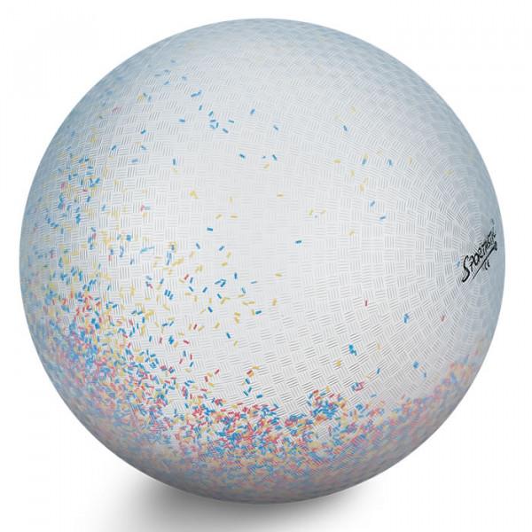ACTIVITY Ball - Durchmesser 37 cm
