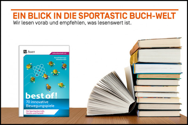 buch_70_innovative_bewegungsspiele