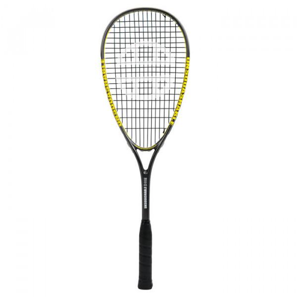 Squash Racket GRAPHIT