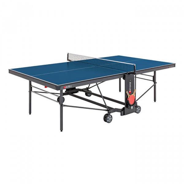 Tischtennistisch TOP - OUTDOOR