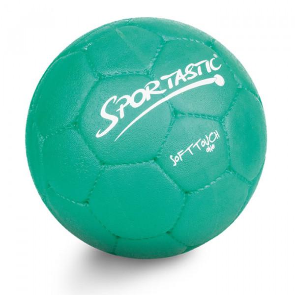 Handball SOFT TOUCH