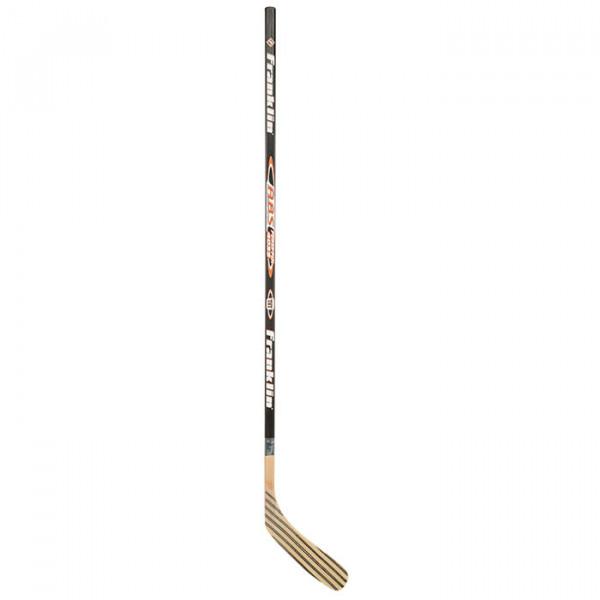 Hockeystock FIBERGLAS FRANKLIN