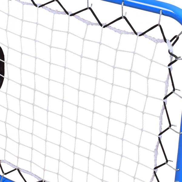 Ersatznetz für Hand Rebounder 61x61 cm
