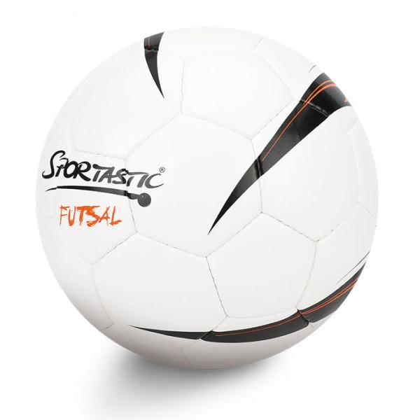 Fußball Futsal classic