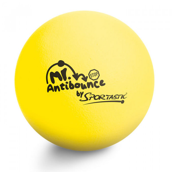 Elefantenhautball MR. ANTIBOUNCE