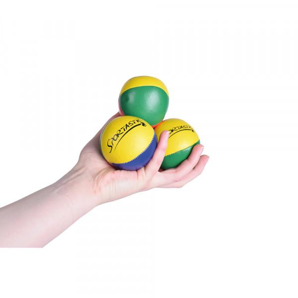 Jonglierbälle - Classic 65 mm