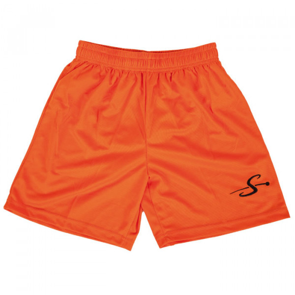 Short Torino Orange