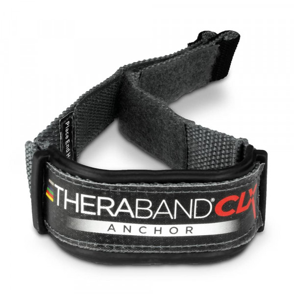 Thera Band CLX Anchor Türanker + Outdoor