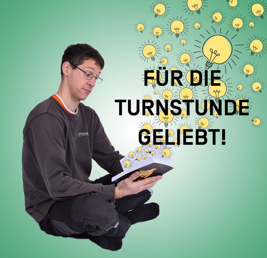 Bücher, Lehrwerke & DVDs