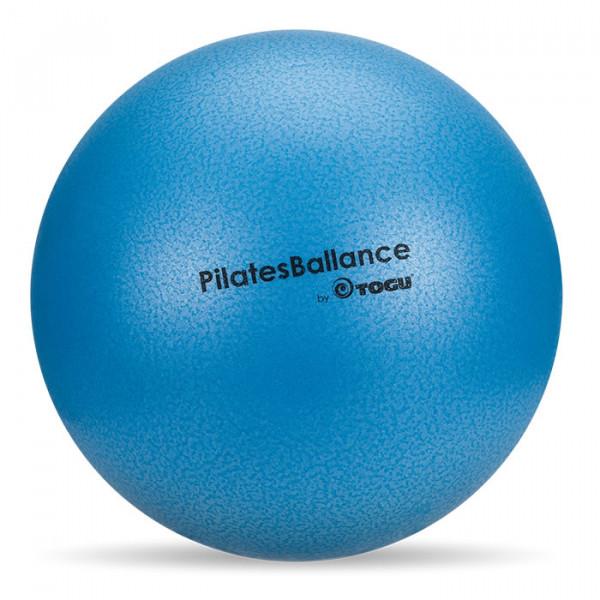 TOGO Pilates Ballance