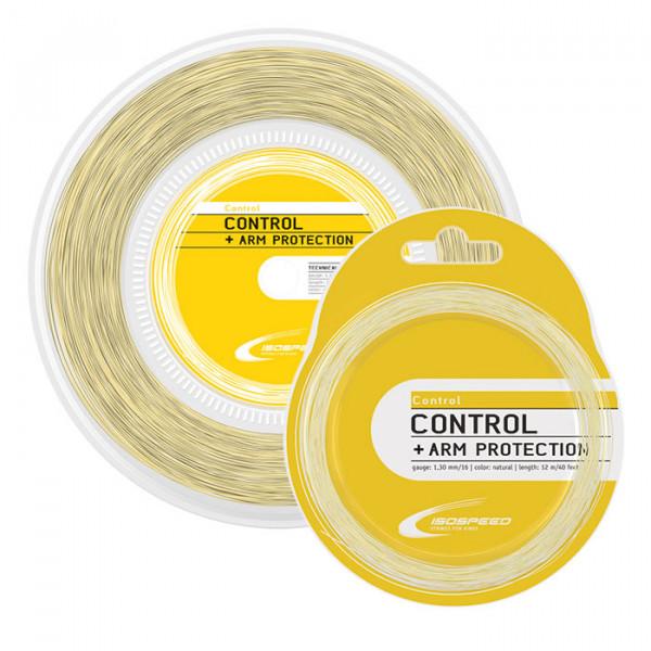 Isospeed Control Tennissaiten