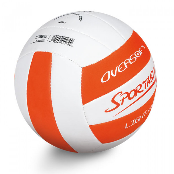 Volleyball OVERSOFT - LIGHT