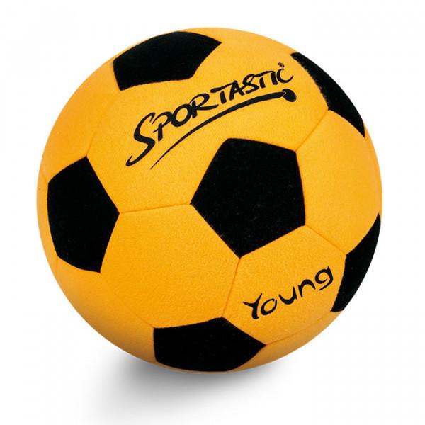 Fußball - Textilball