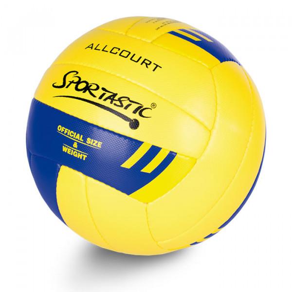 Volleyball ALLCOURT
