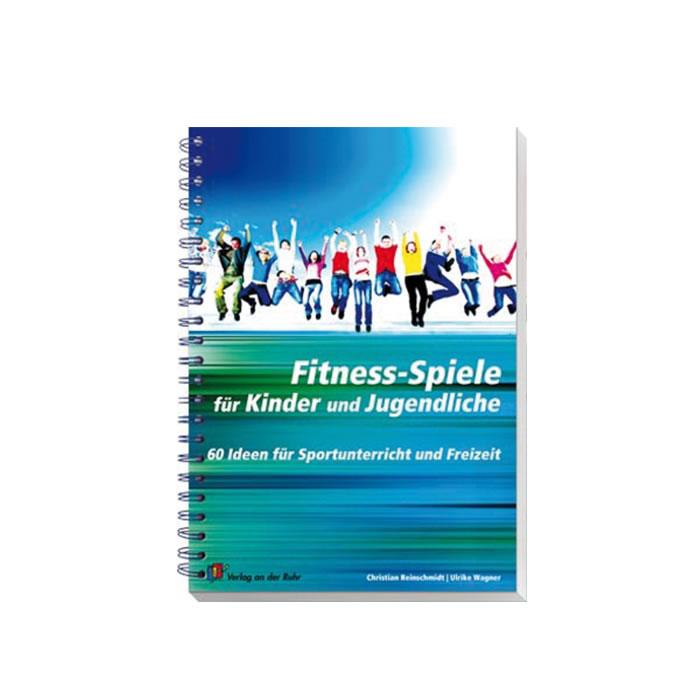 Bücher Fitness